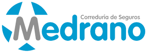 Medrano García | Correduría de Seguros