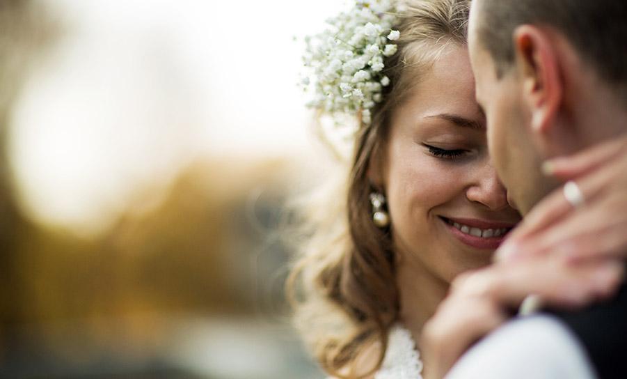 Seguro de boda