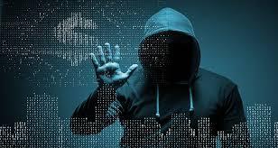 Ciberseguridad para tu empresa
